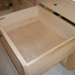 Lewis Kitchen Deep Drawer