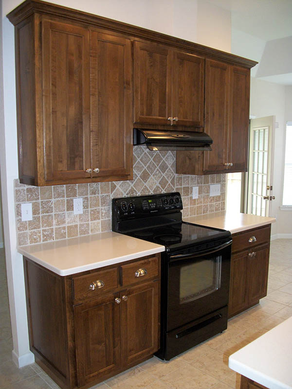 classic kitchens cabinets epic design solid frumberg kitchen healthycabinetmakers 5433