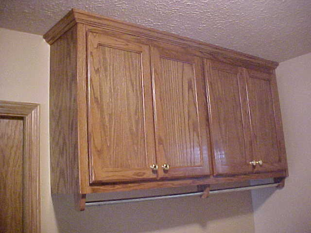 Custom Laundry Room And Utility Cabinets Healthycabinetmakers