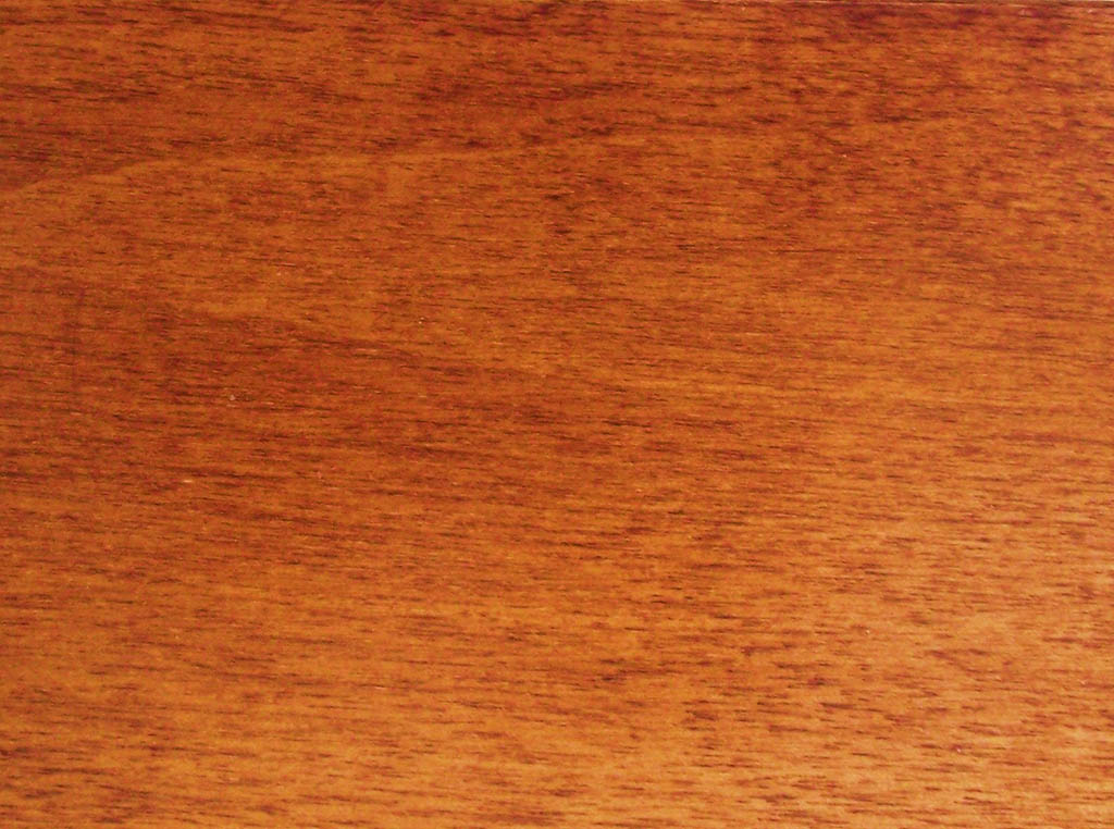 Natural Stains Amp Chemical Free Finishes