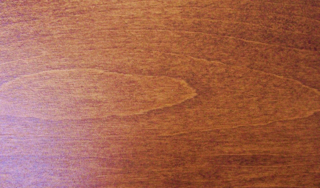 Natural Stains Amp Chemical Free Finishes Healthycabinetmakers Com