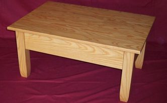 Healthy Cabinet Makers